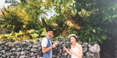 ちいさな島宿cagoの写真