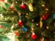 きしもとデザインの2019クリスマス