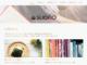 出版社SUGAOのホームページ